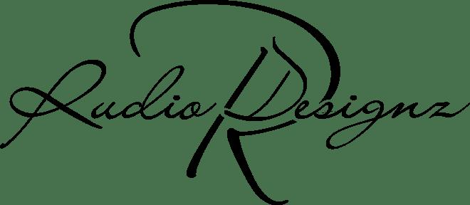 Rudio Designz Inc. - Logo