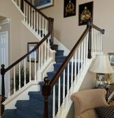 Professional Flooring & Design Portfolio